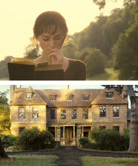 essay pride and prejudice movie Pride and prejudice movie review pride and prejudice came to life on the big screen in 2005 the movie was based on jane austin's novel of the same name.
