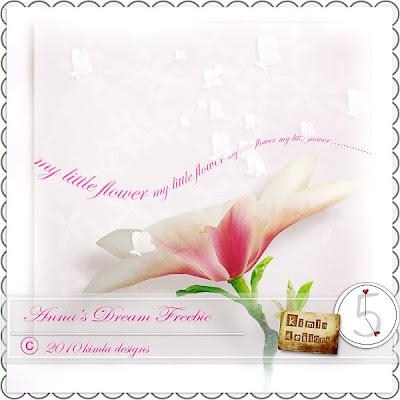 http://1.bp.blogspot.com/_-08gd-4MPQM/S9vubimp4GI/AAAAAAAAP8s/Xbxrf0mvRQ4/s400/freebiefolder.jpg