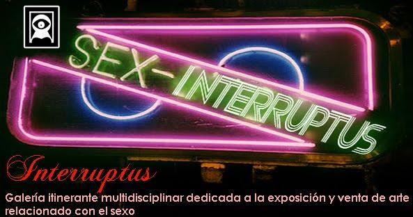 Interruptus