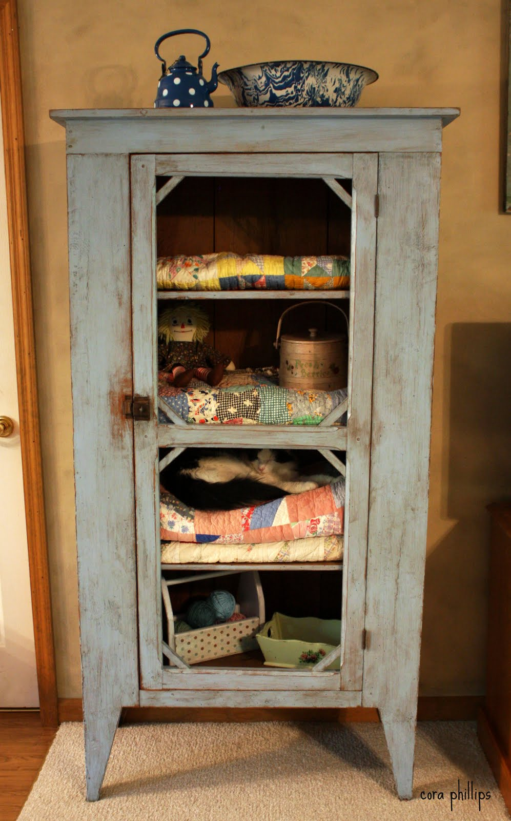 Primitive Country Furniture American Heritage Shop