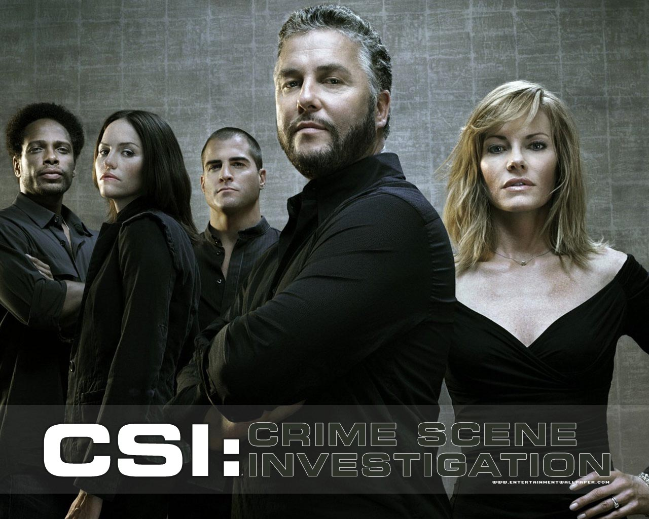 http://1.bp.blogspot.com/_-0VkDkRuv0s/TNiruuFOmDI/AAAAAAAAARA/FYBXSI7uDBc/s1600/CSI+LAS+VEGAS.jpg