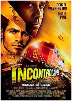 Download Baixar Filme Incontrolavel – Dublado