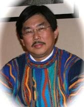 Dr David Quek