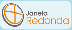 Janela Redonda