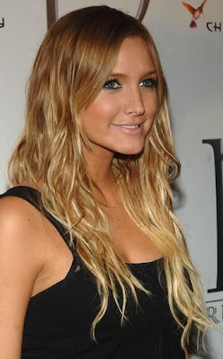 Hairstyles Idea, Long Hairstyle 2011, Hairstyle 2011, New Long Hairstyle 2011, Celebrity Long Hairstyles 2116