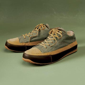 sneakers official shoe orvis canvas leather minimalist shoes