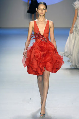 dress back neck pattern, Prom Dresses, wholesale dress back neck