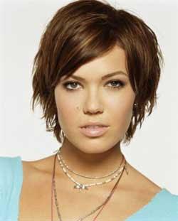 http://1.bp.blogspot.com/_-0ocTuhefvg/S6ZaBSPjOSI/AAAAAAAAF1U/C6o-bIqiJuQ/s400/New+Short+Choppy+Bangs+Hairstyles3.jpg