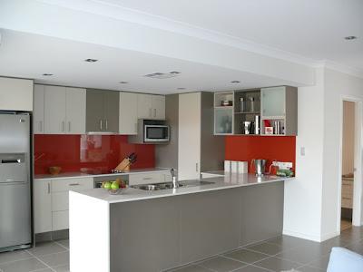 Interior Furniture Design Kitchen Your Drawer System Always Easy