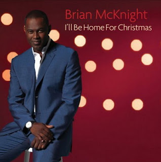 Brian McKnight Feat. Joe, Carl Thomas, T - U Turn [Bonus Track]