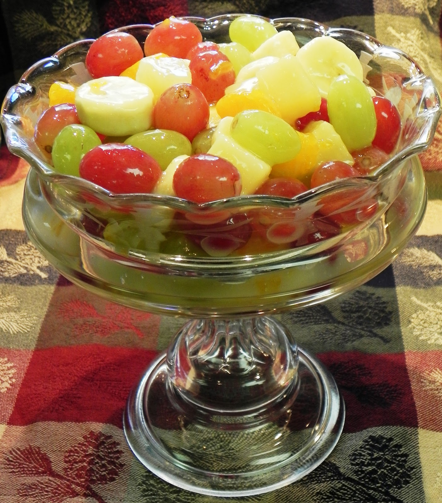 ... fruit dip fruit medley wheel ingredients red fruit medley glazed fruit