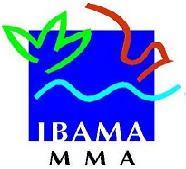 Colabore com o IBAMA