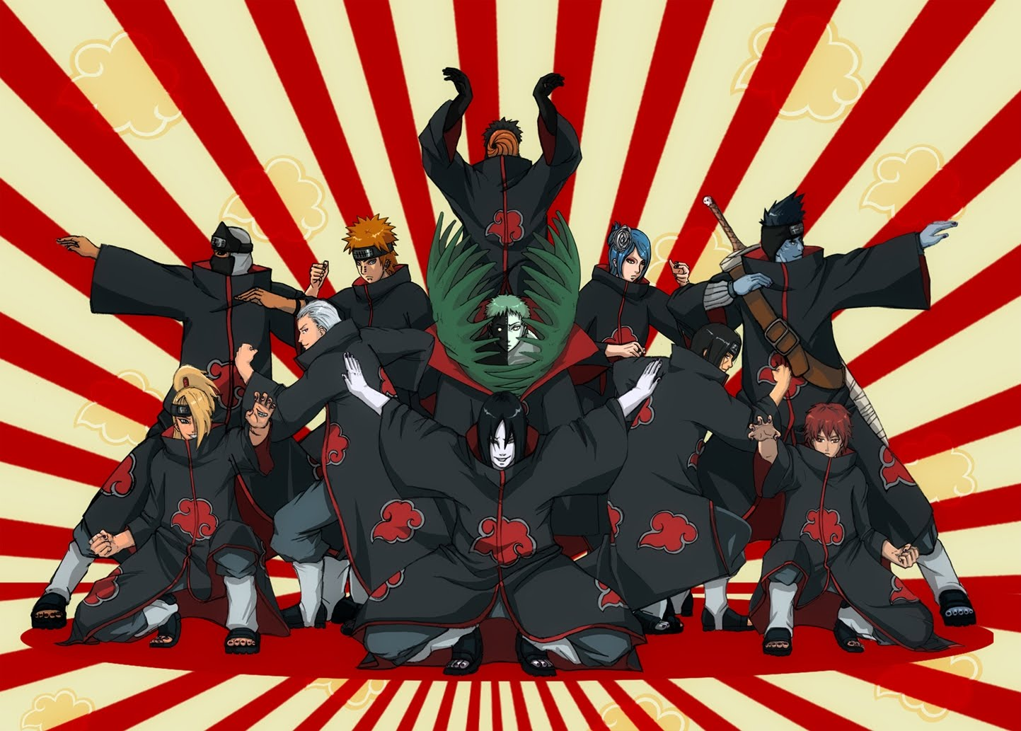 http://1.bp.blogspot.com/_-0zAjCOTA3M/TQBfEDx2fiI/AAAAAAAAACY/occjdjtngTE/s1600/naruto-wallpapers-akatsuki-fight-big.jpg