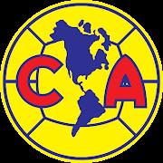 LLEGADA DE LOS COLONOS INGLESES A AMERICA DEL NORTE america