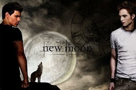Jacob and Edward