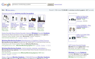Google Graphic Ads