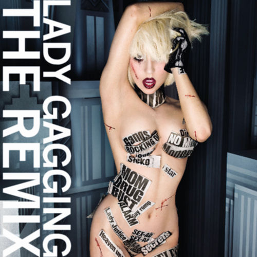 lady_gagging_the_remix_cover.jpg