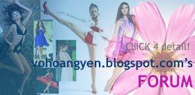 vohoangyen.forumotion.com