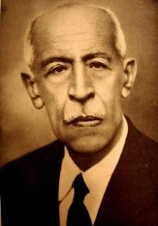 José AlencastroVeiga - Zeca Alencastro - 1901