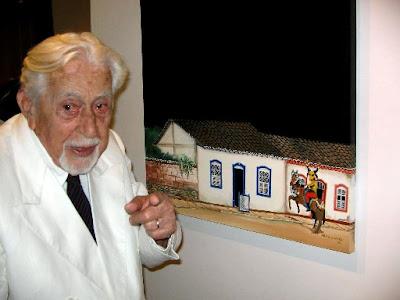 Joaquim Veiga - 2006