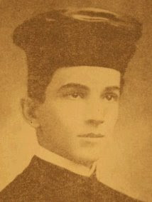 Hugo de Carvalho Ramos - 1920