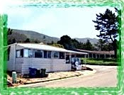 59 Franciscan Daly City Mobile Home Park With Pool