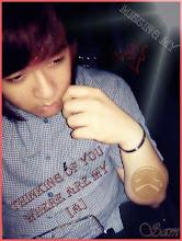 =miss u:(=