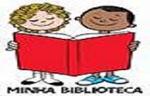 Ora bem, agora ja tem o seu livro de lingua portuguesa