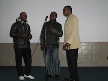 Grupo vuvu gospel songs e a capoeira brasileira derao xoxo