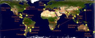 itinerario, mapa nuestra vuelta al mundo,entrevista nuestra vuelta al mundo, blog nuestra vuelta al mundo,  vuelta al mundo, round the world, información viajes, consejos, fotos, guía, diario, excursiones