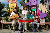 Woodstock, Estados Unidos, entrevista nuestra vuelta al mundo, blog nuestra vuelta al mundo, nuestra vuelta al mundo, vuelta al mundo, round the world, información viajes, consejos, fotos, guía, diario, excursiones
