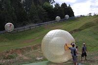 Rotorua, Nueva Zelanda, entrevista nuestra vuelta al mundo, blog nuestra vuelta al mundo, nuestra vuelta al mundo, vuelta al mundo, round the world, información viajes, consejos, fotos, guía, diario, excursiones