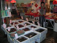mercado chino, Hong Kong, China,vuelta al mundo, round the world, información viajes, consejos, fotos, guía, diario, excursiones