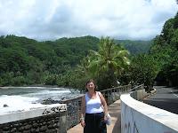 Costas de Tahití, Polinesia Francesa, vuelta al mundo, round the world, La vuelta al mundo de Asun y Ricardo