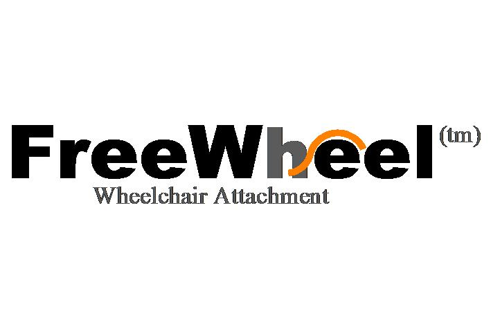 """It (FreeWheel) has changed my life drastically!"""
