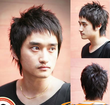 korean hairstyles for men 2011. korean hairstyles men.