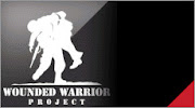 * Wounded Warrior Project *