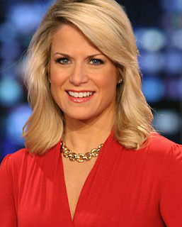 Martha Maccallum Body Martha maccallum. (gotta love