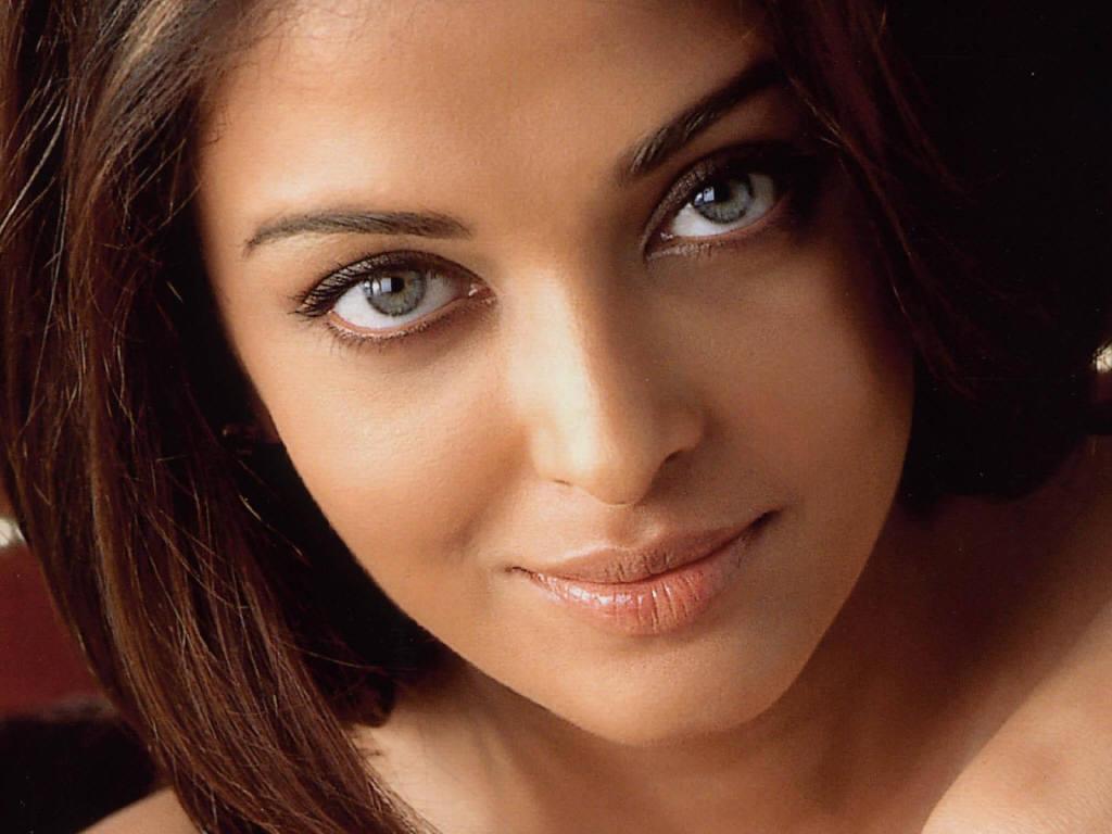 Style Aishwarya Rai