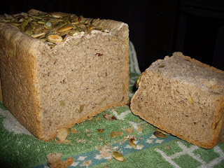 Рецепты хлебопечка orion obm 206