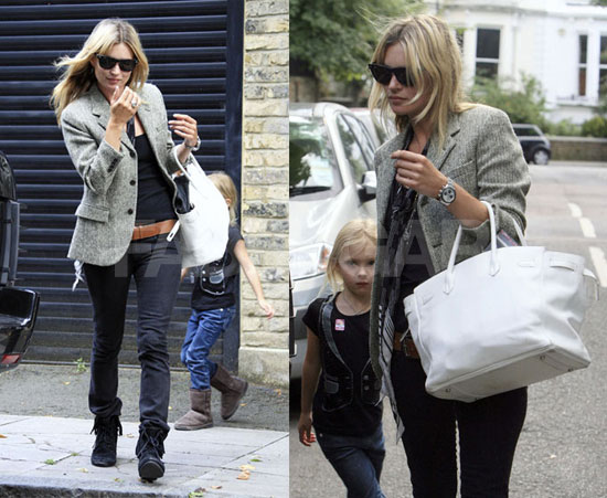 kate moss style 2010. Style snatcher: Kate Moss