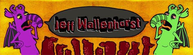 Jeff Wallenhorst