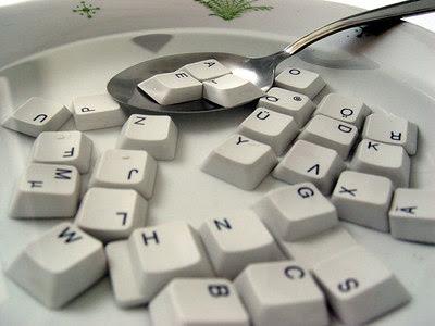 sopa+de+letras.jpg