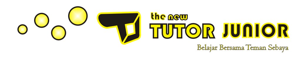 Tutor Junior
