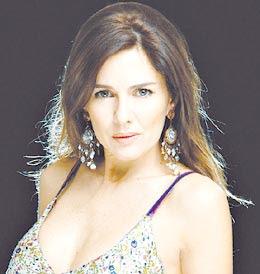 Las Argentinas veteranas más sexys! (milf)