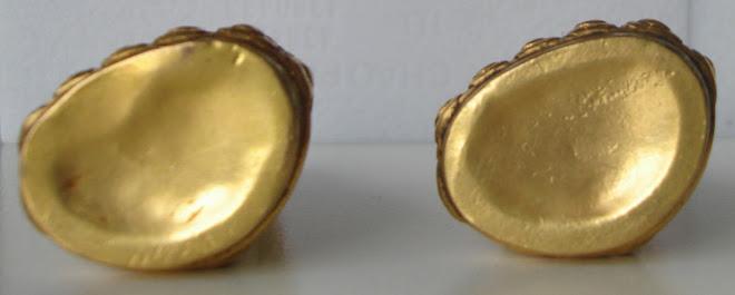 ทองคำ ก้น1