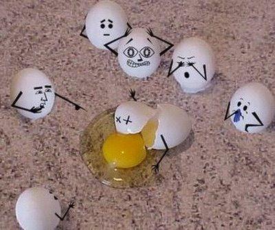 http://1.bp.blogspot.com/_-2i3-C1Saeg/RgPmGatijUI/AAAAAAAABhU/wp5uOhpnbaE/s400/Egg-1+(1).jpg