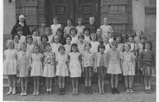 Classe 1955 de Buhl