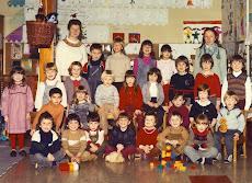 Classe 1980