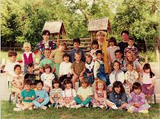 Classe 1988